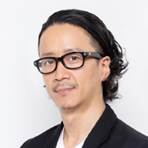 A.Nishimura