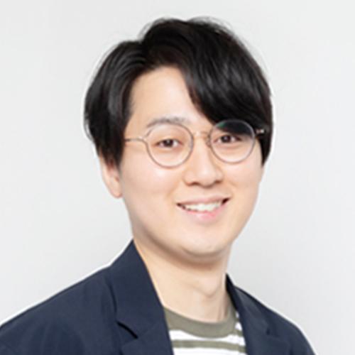 M.Yoshida