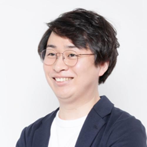 A.Nakata