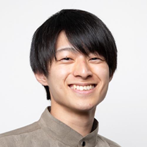 Y.Okamura