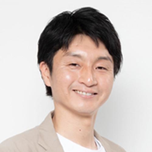 S.Toyama