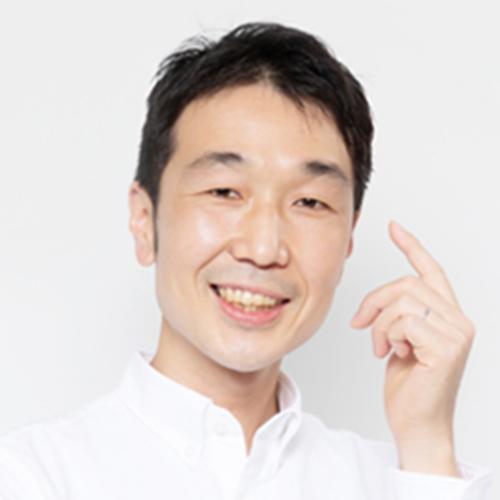 K.Tsukabe
