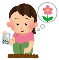 誰でもできる楽天SEO【商品基本情報】