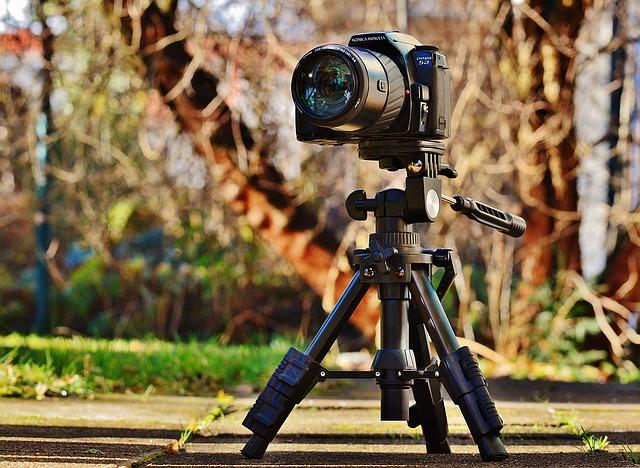 camera-1125875_640