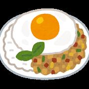 food_gapao_rice